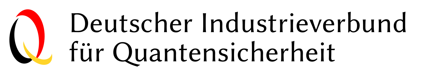 Deutscher Industrieverbund für Quantensicherheit